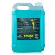 Limpa Vidros DryWash 5 Litros