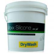 Maxx Silicone DryWash 3kg