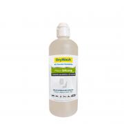 Maxx Silicone DryWash 500mL