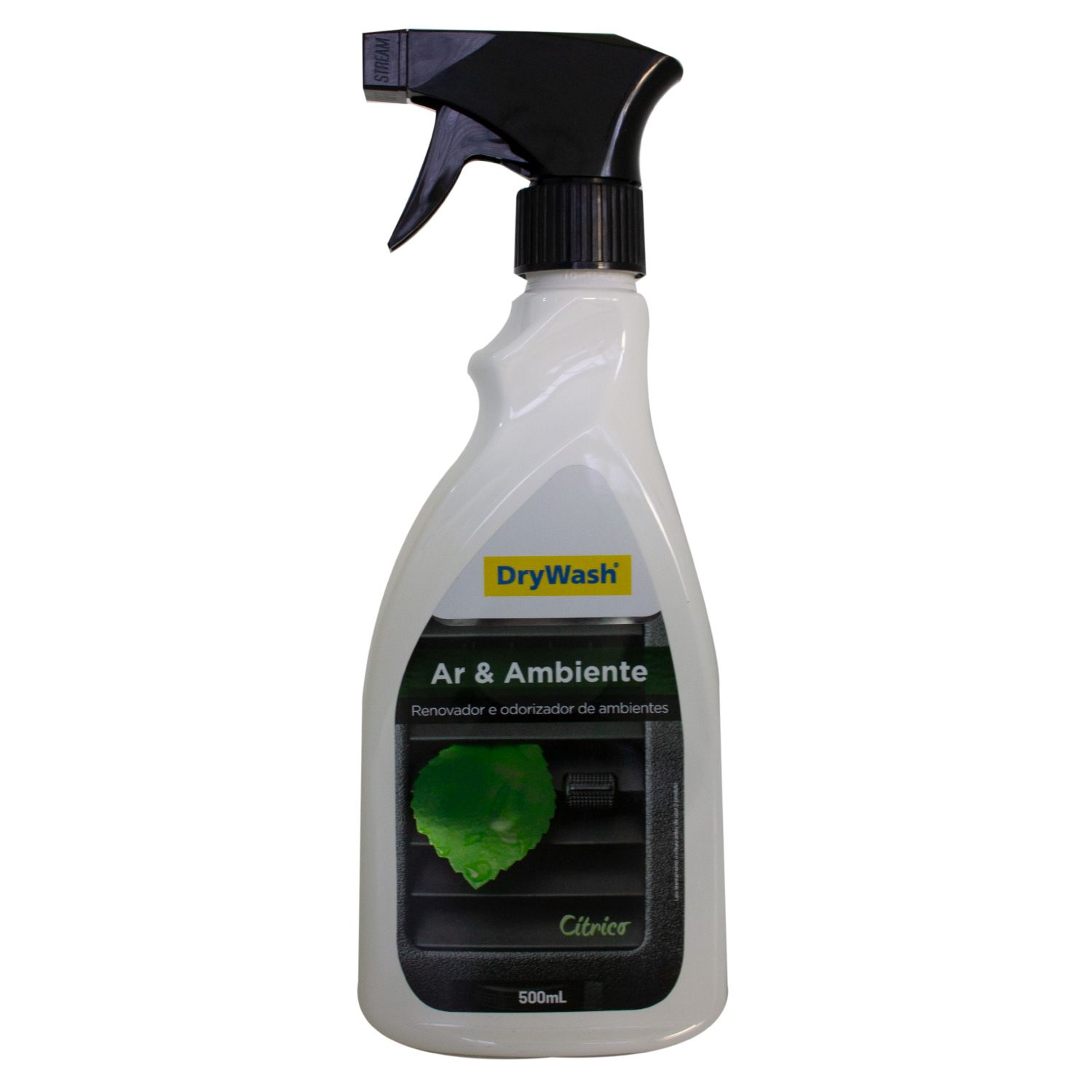 Ar e Ambiente Drywash 500mL