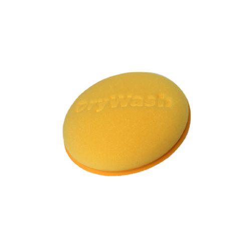 Esponja Aplicadora De Cera DryWash