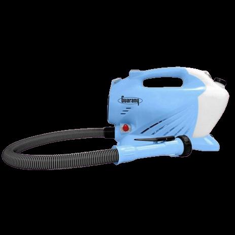 Nebulizador/Atomizador Elétrico a Frio - NAF