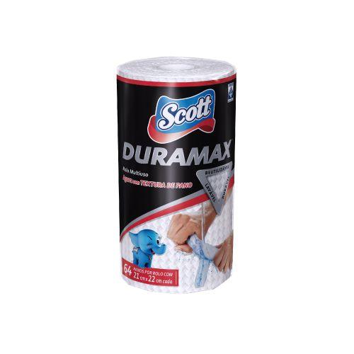 Pano Duramax Scott 21x22