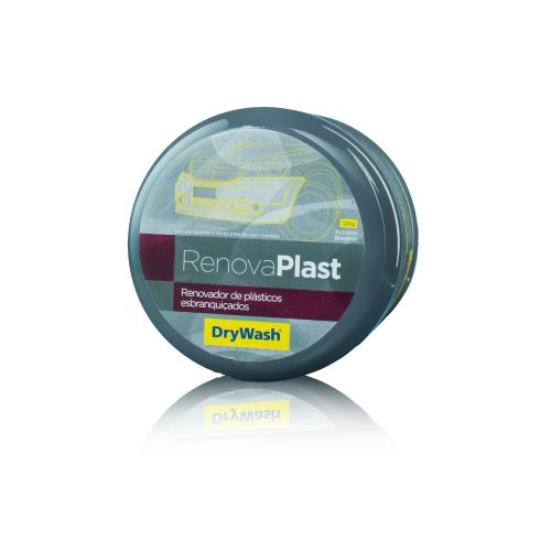 Renova Plast DryWash 120g