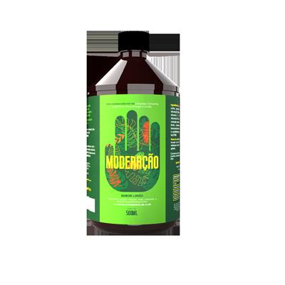 Sabor Limão - 1 unidade