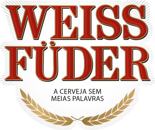 Cerveja Weiss Füder