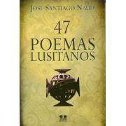 47 Poemas Lusitanos