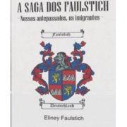 A Saga dos Faulstich