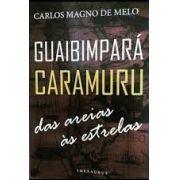 Guaibimpará Caramuru