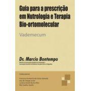 Guia Para a Prescrição em Nutrologia