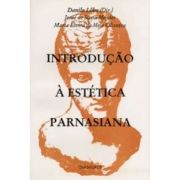 Introdução à Estética Parnasiana