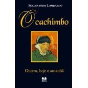 O Cachimbo