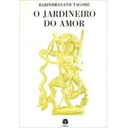 O Jardineiro do Amor