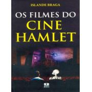 Os Filmes do Cine Hamlet