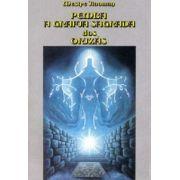 Pemba - A Grafia Sagrada dos Orixás