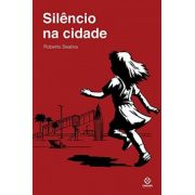Silêncio na Cidade