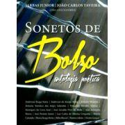 Sonetos de Bolso