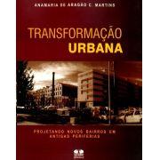 Transformação Urbana