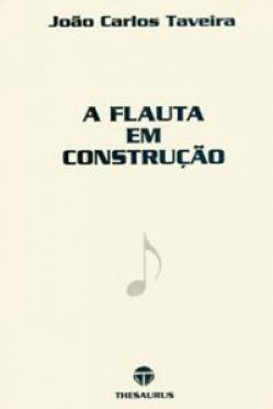 A Flauta em Construção