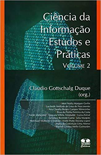 Ciência da Informação: Estudo e Prática