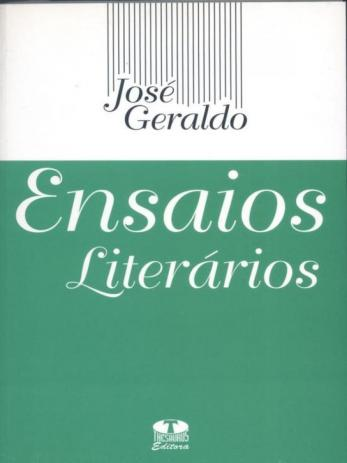 Ensaios Literários