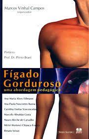 Fígado Gorduroso
