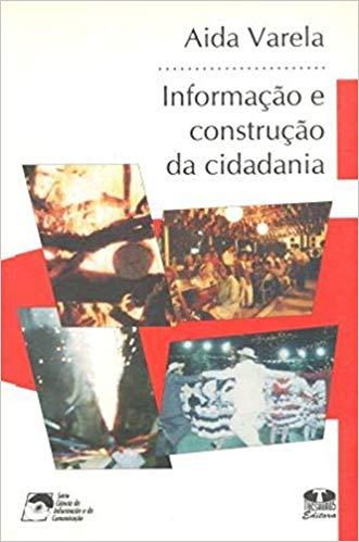 Informação e Construção da Cidadania