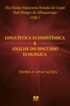 Linguística Ecossistêmica