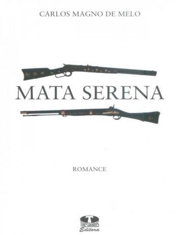 Mata Serena