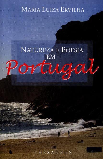 Natureza e Poesia em Portugal