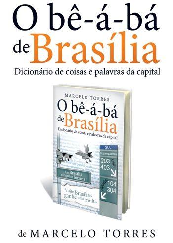 O Be-a-ba de Brasília