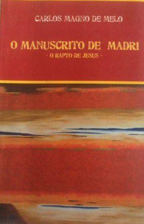 O manuscrito de Madri