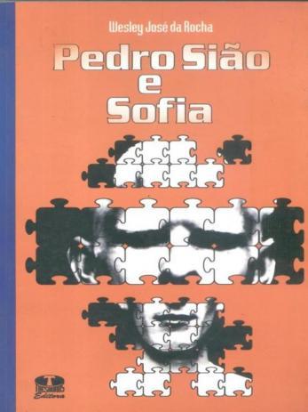 Pedro Sião e Sofia