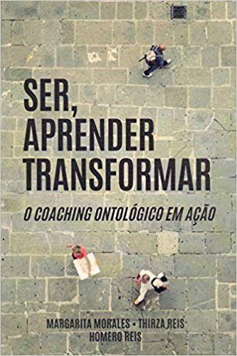 Ser, aprender, transformar