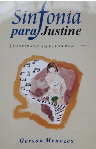 Sinfonia para Justine