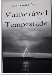 Vulnerável Tempestade