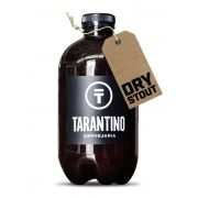 Growler Dry Stout  - 1 Litro