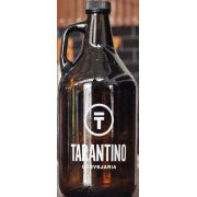 Growler Tarantino 1840ml