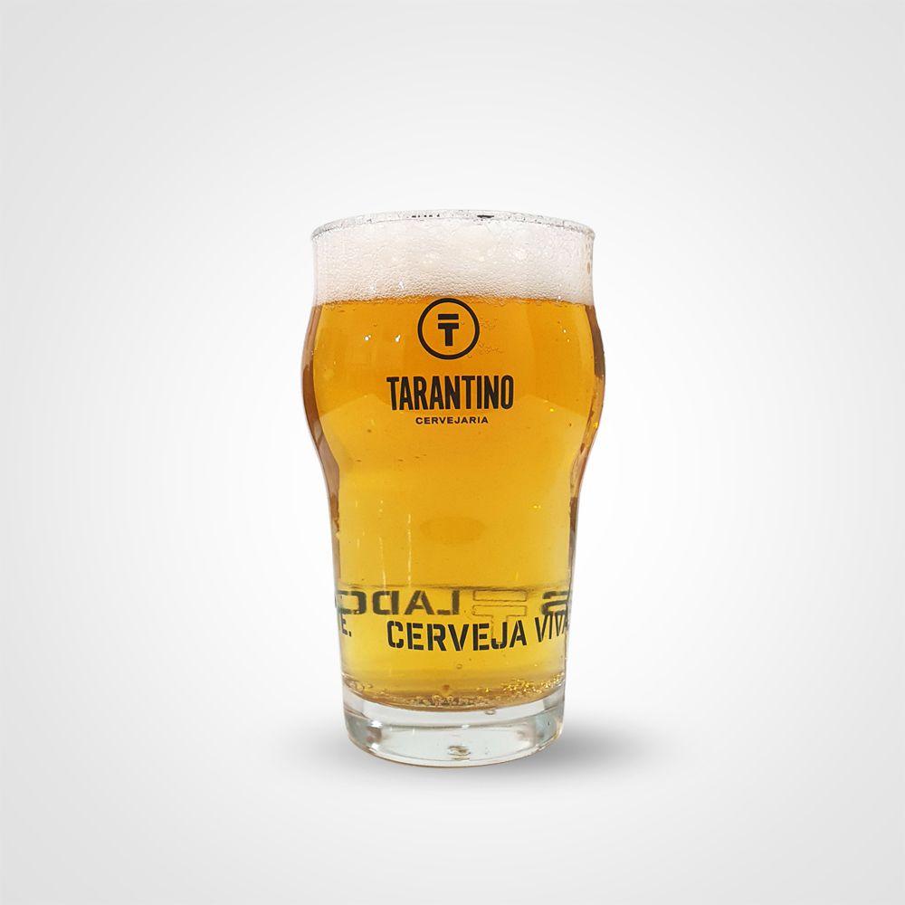 Half Pint (280 ml)