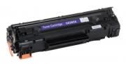 CARTUCHO DE TONER COMP HP CE 283 A| 1,5K