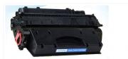 Cartucho Toner HP CF226X BK M402N/M426DW 9k
