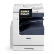 Impressora Mfp Xerox C7020 VersaLink A3 Laser Color
