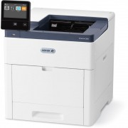 Impressora VersaLink C500