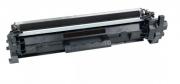 TONER CF217A 17A PARA HP M102 M130