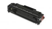 TONER COMPATÍVEL COM HP CF281A 281A 81A | M601N M606DN M603DW M604DN M605N M630 | IMPORTADO 10.5K