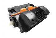 TONER COMPATÍVEL COM HP CF281X 281X 81X | M605N M604 M606 M630F M630Z M630H | PREMIUM QUALITY 25K