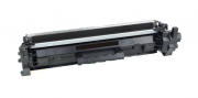 Toner Compativel HP CF 218 A 18A | COM CHIP | M 132 NW M 132 FN M 132 FW M 132 A M 132 SNW M 132 FP | 1.4k