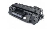 TONER HP CF500A 202A PRETO | M281FDW M254DW M-281FDW M-254DW