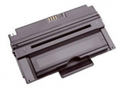 TONER RICOH COMPATIVEL SP3200 8K BK