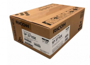 TONER RICOH SP3710 SP3710SF SP3710DN | 408284 | ORIGINAL 7K